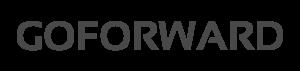 Goforward